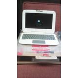 Laptop Canaima