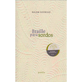 Braille Pare Sordos