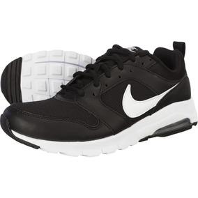 Zapatillas Nike Air Max Motion Mujer