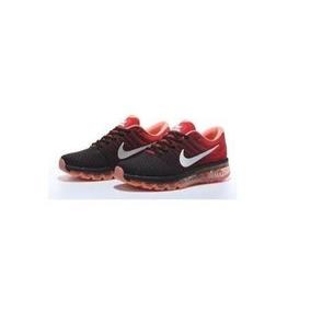 Nike Airmax Lançamento Bolha Gel Masculino Feminino