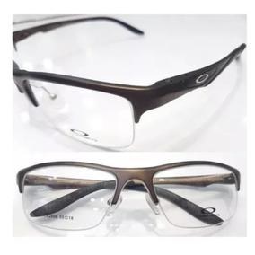 5286dcc52fd7e Oculos De Grau Masculino - Óculos em Cidade Jardim Cumbica ...