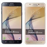 Rosario Samsung Galaxy J5 Prime Nuevo Libre Consulta Color!