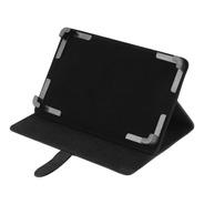 Capa Para Tablet 7' Newlink Sl101 Preta