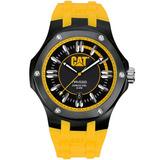 Reloj Cat Navigo Date A Masculino