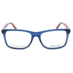 d5a0953cd68f8 Oculos Redondo Tommy Hilfiger - Óculos em Rio de Janeiro no Mercado ...