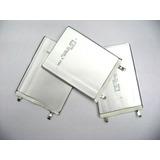 Bateria Litio Polymero Celda Lp297098 2100 Mah Tablets Gps