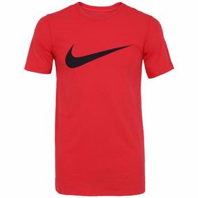 Camiseta Nike Chest 696699