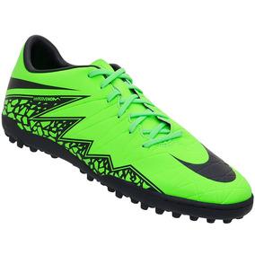 9d2920087d Limão Minas Gerais Chuteira Nike Hypervenom Phelon Fg Juvenil Roxo ...