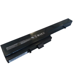 Bateria Philco Phn14a Positivo Premium 3096 3100 3110 3130