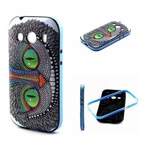Funda Samsung Galaxy Ace Style Lte G3 02631051