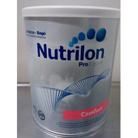 Nutrilon Comfort 400 G