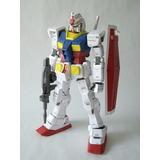 Robots Gundam Rx-78n 2 P/armar Plantillas Patrones