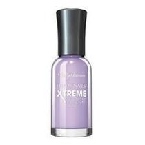 Esmalte Sally Hansen Xtreme Wear 270-lilac
