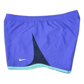 Shorts Running Nike Original