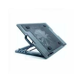 Cooler Pad Para Notebook 700 - 1400rpm Quanta
