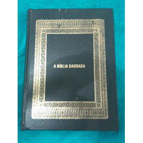 Livro, Biblia Alpha Betum 1999