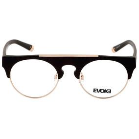 1170b4b31f0c3 Oculos Evoke Acompanha Limpa Lentes De Grau - Óculos no Mercado ...