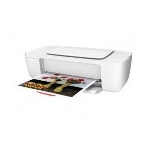Impresora De Tinta Hp Deskjet Ink Advantage 1115 Usb F5s21a