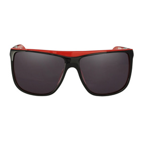 81a5608e3a9e1 Oticas Carol Oculos De Sol - Óculos De Sol Absurda no Mercado Livre ...