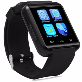 Relógio Smart Bluetooth 3.0 Relógio Super Inteligente