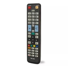 Control Para Pantalla Samsung Led Smart Tv Rm-264