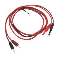 Cable A Catéter De Marcapasos