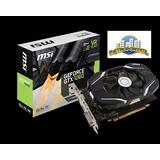 Aceleradora De Video Nvidia Gtx 1060 6gb Video Gddr5