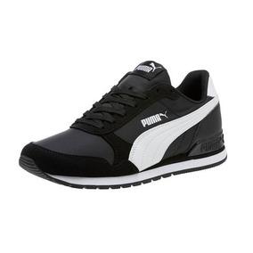 Puma St Runner V2 Nl Adp Neg/bco