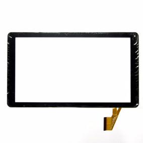 Mica Tactil 10.1 Tablet China Neutab N10 Plus Tablet Pc