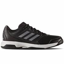 Tênis Adidas Adizero Padel Voley Basquete Tennis Original