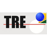 Curso Concurso Brasil Premium Tre Técnico Analista 25 Dvds