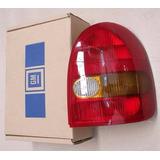 Lanterna Direita Corsa 2 Portas 94 A 99 M Carto Original Gm
