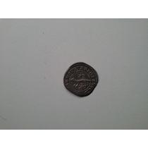 Moeda Slovenia Stefan V Da Hungria 1270-1272 1 Denar