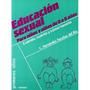 Educación Sexual Para Niños Y Niñas De 0 A 6 Añ Envío Gratis