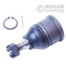 Rotula Inferior Honda Accord 1999 2000 2001 2002 Ctk