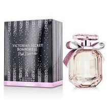 Perfume Victoria Secret Bombshell Pink 100ml Dama Americano