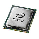 Procesador Intel I7-2630qff8062700837005 Pro-001 Zonalaptop