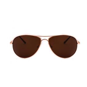 43b47284de988 Marlito E Marlone De Sol Oakley Oculos - Óculos De Sol Sem lente ...