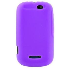 Motorola Clutch (i475) Cubierta Dura Del Teléfono Del Caso