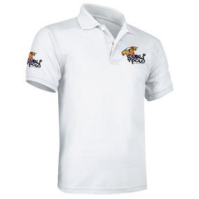 Camiseta Polyester Para Sublimación Punto De Fabrica  3.990 ... af44f026e5e63