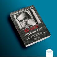 El Lalo . Escobar; La Guarida Del Lobo - Norman C. Stafford
