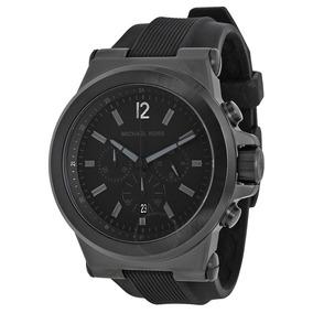 Reloj Michael Kors Caballero Mk8152 Original Y Nuevo