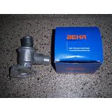 Termostato Fiat Motor Tipo Duna/uno Brasilero 9144/6