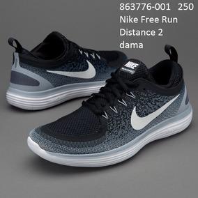 726452268 Nike Free Run - Tenis Nike Negro en Mercado Libre Colombia