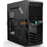 Pc Gamer Intel Corei5 3.0 D.d 2tb + 8ram + Gtx 1050