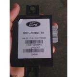Ford F350sd Controlador Assist Park Assist Computadora Bc3t
