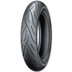 Pneu Michelin Commander Ii 2 120/70/19 120/70-19
