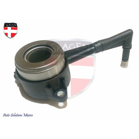 Collarín De Clutch Vw Jetta 1.8 Lts Turbo 2004 2005 (6 Vel)