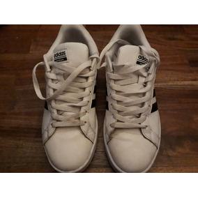 Zapatillas adidas Nro 37