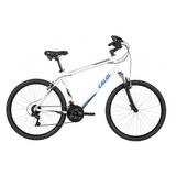 Bicicleta Caloi Sport Confort